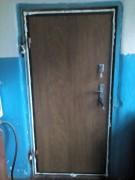 вх.дверь