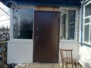 вх.дверь1