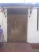 двери инком