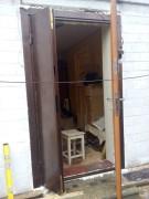 двери 26