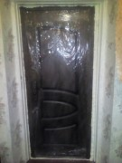 двери1