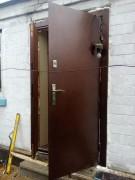 двери25