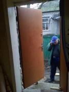 двери27