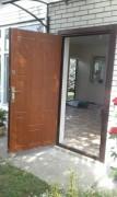 двері2
