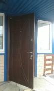 двері4