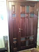 мк.двери