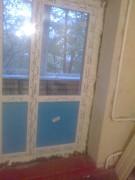 мп двери2