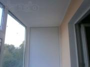 89312051_2_644x461_balkony-pod-klyuch-fotografii
