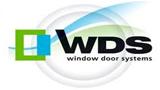 logo WDS