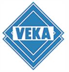 logo VEKA
