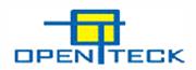 logo OPEN TECK