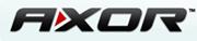 logo AXOR
