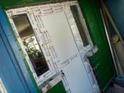 мп двери и окна