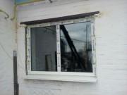 окна3