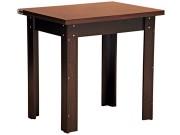 кух.стол раскладной3