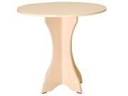 стол боярин