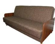 эконом диван