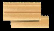 золотистый-Виниловый